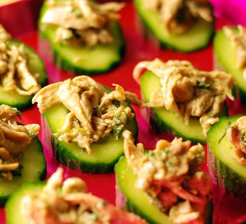 thaichickenbites