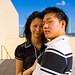 Annie Luong & Jason Wang