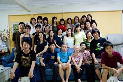 familypc