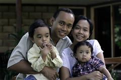 IKPN Family 05 Small