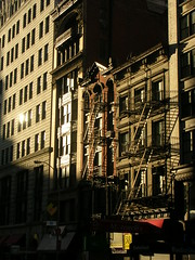 "NYC BUILDINGS ""NEW YORK CITY"" Architecture (moonman82) Tags: nyc newyorkcity travel vacation usa newyork nature architecture composition buildings landscape design construction nikon tour shadows habit character content structure architectural formation architect frame type fireescape form essence build contents greenwichvillage physique temper habitus disposition vitality temperament fireescapeshadows newyorkin1850s aphotographofarchitecturalbuildingsinnyc"