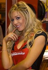 AutosportShow-Girls-TeamDynamics-090111-BirminghamNEC-StevenGray-1024x200-IMG_5768