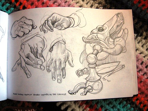 SagesSeersandSketchbook 072