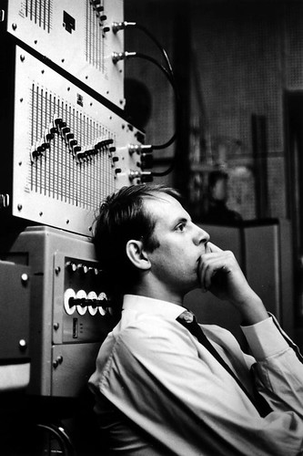 stockhausen1