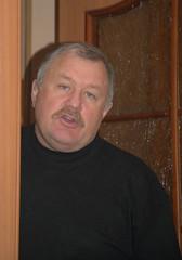 Alexandr Morozov, Almaty, Kazakhstan, January 15, 2009 (Ivan S. Abrams) Tags: nikon ivan s tajikistan lawyers nikkor abrams uzbekistan centralasia kyrgyzstan nikondigital sovietunion ussr smrgsbord turkmenistan advocates exussr kazakshtan onlythebestare abaroli ivansabrams trainplanepro nikond700 safyan nikon24120mmf3556gvr ivanabrams abramsivan copyrightivansafyanabrams2009allrightsreservedunauthorizeduseprohibitedbylawpropertyofivansafyanabrams unauthorizeduseconstitutestheft thisphotographwasmadebyivansafyanabramswhoretainsallrightstheretoc2009ivansafyanabrams nikkor24120mmf35mmf3556gvr abramsandmcdanielinternationallawandeconomicdiplomacy ivansabramsarizonaattorney ivansabramsbauniversityofpittsburghjduniversityofpittsburghllmuniversityofarizonainternationallawyer
