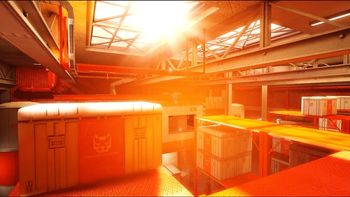 MirrorsEdge 2009-01-18 17-30-05-86