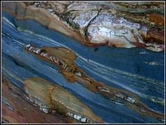Ail (Setesoles) Tags: del asturias silencio gavieru
