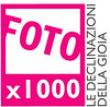 FOTOXMILLE JOIN THE GREATEST EXHIBITION OF PHOTOGRAPHY IN ROME