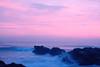 seseh beach at dust (sukandia (sukandia.com)) Tags: cai canoneos gong fa xi balibeach sesehbeach beachatdust