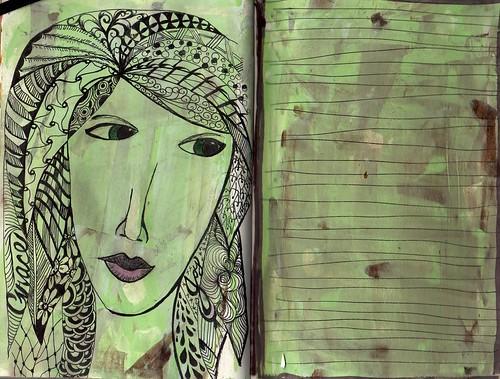 Doodle 6