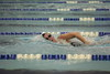Brown, Megan - 1650m Free 08 (dwightsghost) Tags: college sports water pool freestyle ncaa columbiauniversity divisioni womensswimming canonef70200mmf28lisusm 1mile 1650m canoneos5dmarkii meganbrown 1650meter womensswimminganddiving