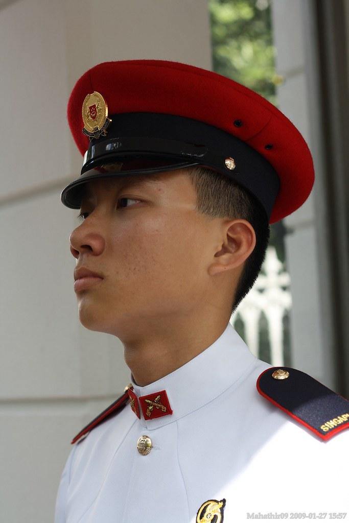 Istana Visit 66 Mahathir Abd Latiff Tags Singapore Openhouse Istanaopenhouse