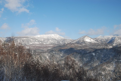 北海道 Day2 札幌_205.JPG
