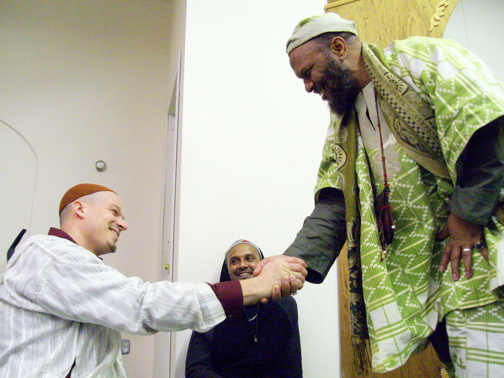 The World's Best Photos of hassan and shaykh - Flickr Hive Mind