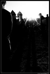 Away from the Sun Again (Sergio Sergiampietri) Tags: shadow bw sun white black sergio backlight away bianco nero 3doorsdown sergiampietri okaiuz sergiosergiampietri