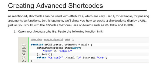 mastering_wordpress_shortcodes