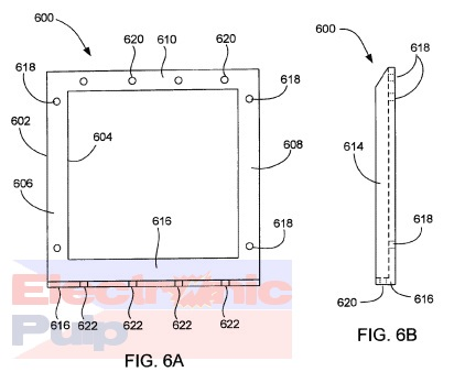 apple-mid-patent-5