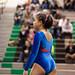 gymnastics_spsl_subdistricts_2009_cp-9860