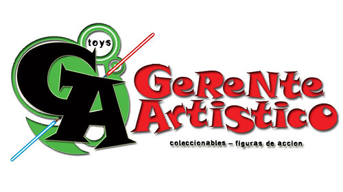 Gerente Art�stico
