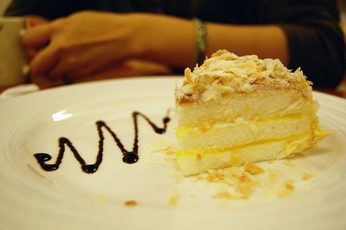 2009-02-10 Goz Cafe 003
