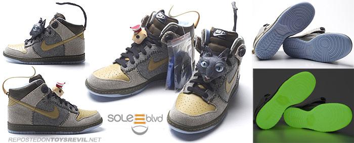 best sneakers 18661 5a416 CORALINEDUNKS-SOLEBLVD