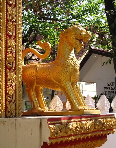 temple guardian.jpg