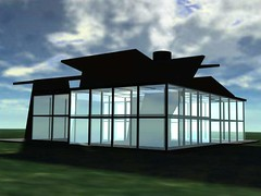 glass_house_06