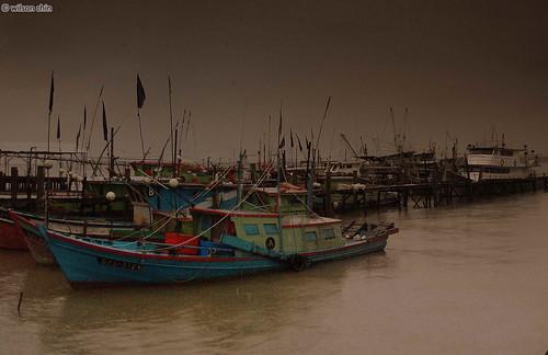 fish_boat