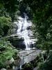 Cascatinha - Floresta da Tijuca (Marcia Rosa ()) Tags: naturaleza white green nature water brasil riodejaneiro forest waterfall natureza floresta cascata
