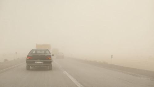 P1010131_yazd_sandstorm