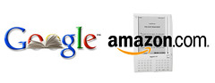 google-books-vs-amazon-kindle