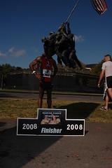 3571221428 (thlg2jr) Tags: marathon