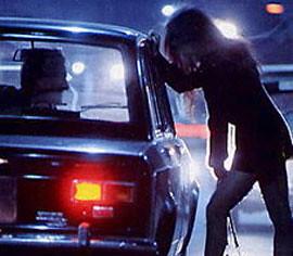 prostitute[2].jpg