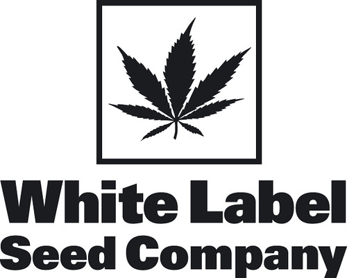 Whitelabelseeds