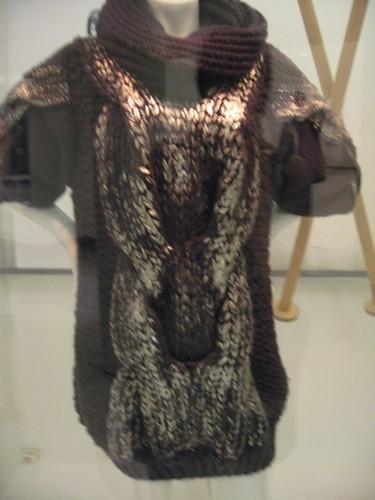 knitwear 1 close