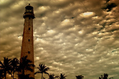 light house with IR (widijanto) Tags: wild lighthouse beach sc photographer gone splash diamondstar zafiro thedarkknight cestbon belitung beautifulphoto flickrstars withsky royalgroup exemplaryshots theunforgettablepictures flickrgoldenphoto beautifulshot screamofthephotographer nikonflickraward grouptripod doubledragonaward dragonflyawards thebestvision tif blinkonce incredibleshots