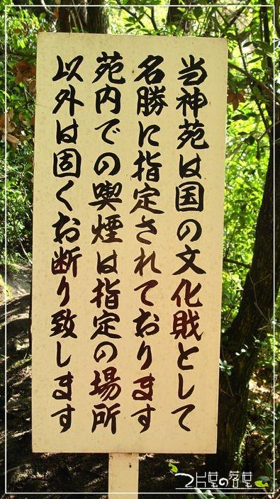 平安神宮_10.JPG