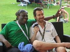 "radiointerview • <a style=""font-size:0.8em;"" href=""http://www.flickr.com/photos/30366593@N05/3728194668/"" target=""_blank"">View on Flickr</a>"