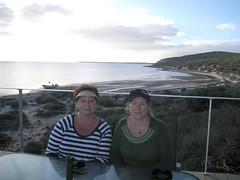 Afternoon Tea at Ocean park