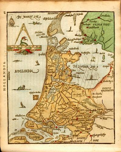 006-Holanda-1598