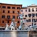 Piazza die Navona