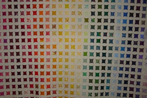 maine quilt show 2009 001