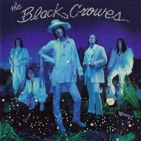 THE BLACK CROWES – BY YOUR SIDE (1999)
