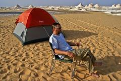 (672) Morgens in der Wüste (avalon20_(mac)) Tags: africa travel sahara nature geotagged sand desert egypt 500 misr schulzaktivreisen