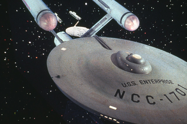 star trek wallpaper, starship enterprise wallpaper, filming Star Trek