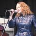 Joan Osbourne in Telluride