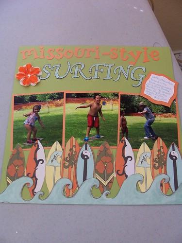 surfinglayout