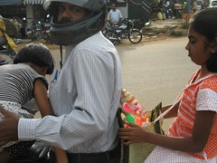 IMG_0180 (Ashutoshstream) Tags: ganapati bappa moraya