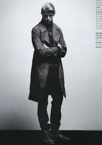 Roc Montandon5112(Esquire2007_08)