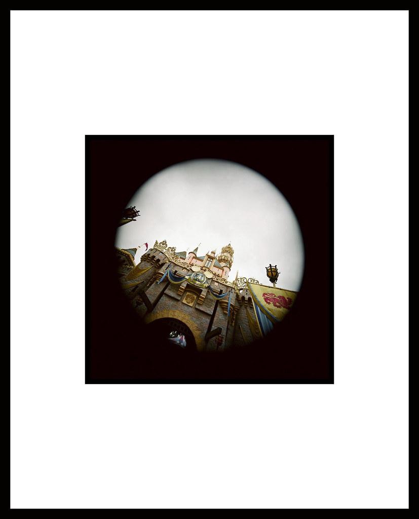 Disneyland2.FinalPrint